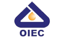 Oil Industries Engineering and Construction